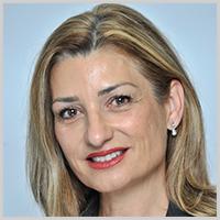 Béatrice Arronis
