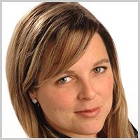 Katherine Poirier