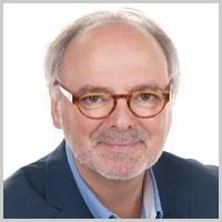 Michel Tétrault