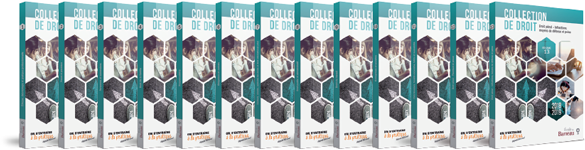 Collection de droit 2018-2019 École du Barreau Éditions Yvon Blais